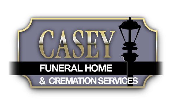 Casey Funeral Home